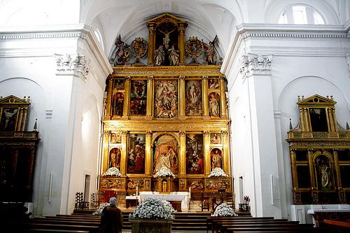 Musica boda Valladolid