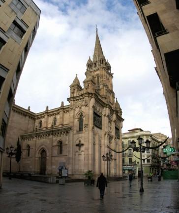 Boda en San Juan de Sahagún Salamanca