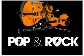 Ad Libitum's Rock