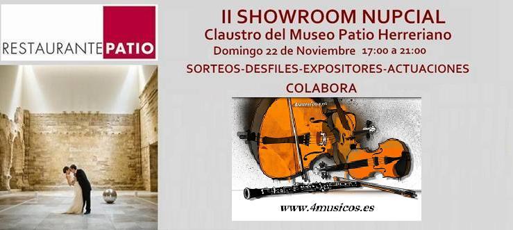 bodas-museo-patio-herreriano-4musicos