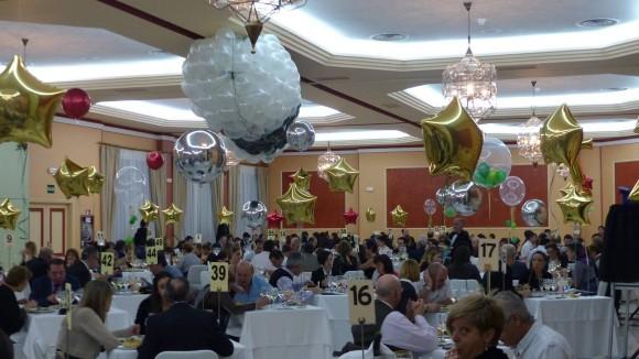 Organización bodas Palencia