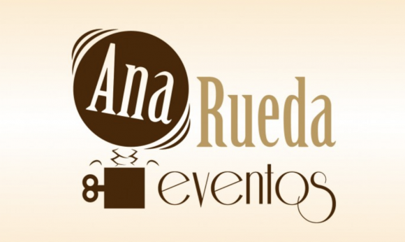 Wedding Planner Palencia